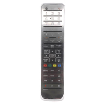 New Replacement BN5901051A For SAMSUNG 3D Smart LCD LED TV Remote BN59-01051A Repace For BN59-01054A(China)