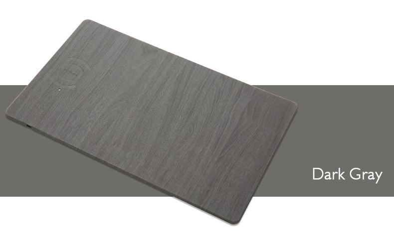 mouse pad charger (15)