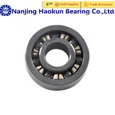 Free Shipping SI3N4 Ball bearing 604 4*12*4mm Full ceramic si3n4<br><br>Aliexpress