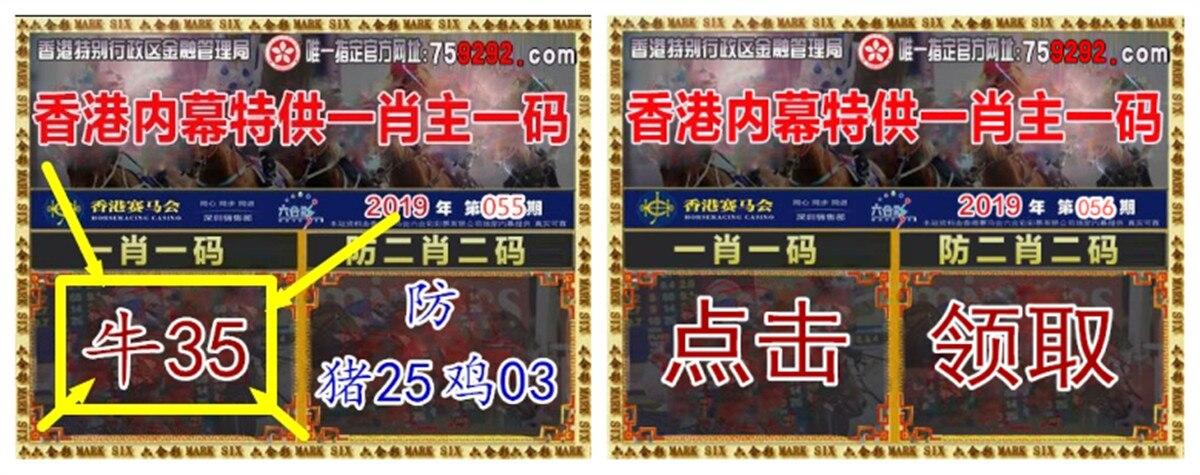 HTB1pr07XvWG3KVjSZFPq6xaiXXa4.jpg (1200×475)