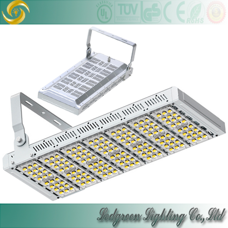 Online buy wholesale led well lights outdoor from china led well 5years warranty best quality high brightness mean well driver headlight outdoor road park light 210w 280w mozeypictures Gallery