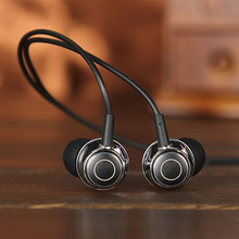 NEW CKW1000ANV HIFI Dynamic DIY Driver High Fidelity Quality IEMs Inner-Ear Earphone Sport In-ear Shipped