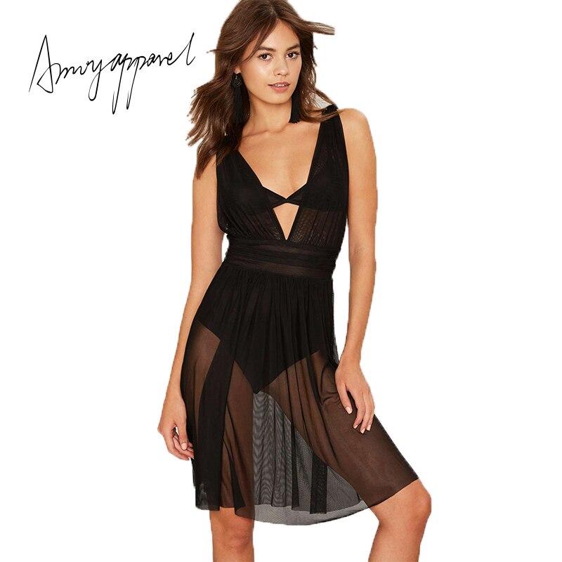 Online Get Cheap Dressing Clothes for Women -Aliexpress.com ...