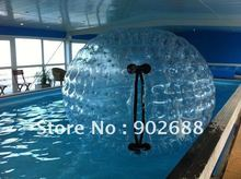 2016 Free shipping!! TIZIP water walking ball ,water ball,hydro zorb manufacturer,Whosale/Retail new water sphere(China)