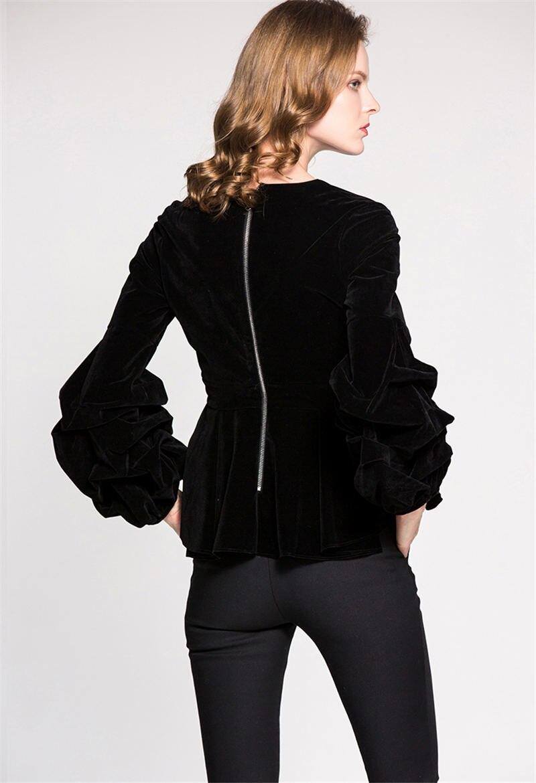 women coat 11