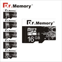 micro usb flash drive Memory Cards Micro SD Card 4G 8G 16G 32G TF card flash card WITH Adapter usb stick Original quality