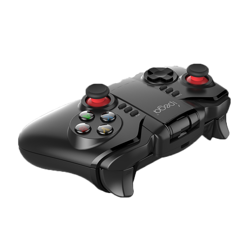 IPEGA-PG-9068-Wireless-Bluetooth-Game-Controller-Classic-Gamepad-Joystick-Supports-Android-3-2-IOS-4 (4)