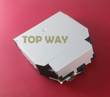 For PS3 Slim KES-450DAA DVD Drive for Ps3 Slim 320GB(China)