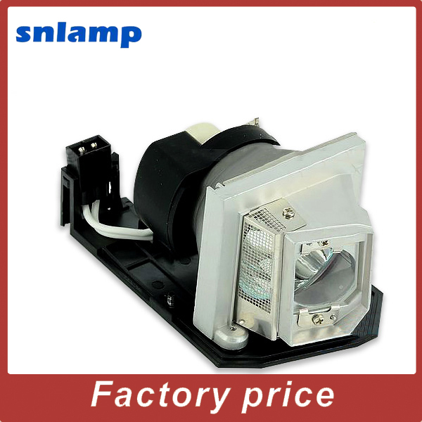 Retailing Projector lamp BL-FP230H / SP.8MY01GC01 Bulb for  GT750 GT750E  with housing<br><br>Aliexpress
