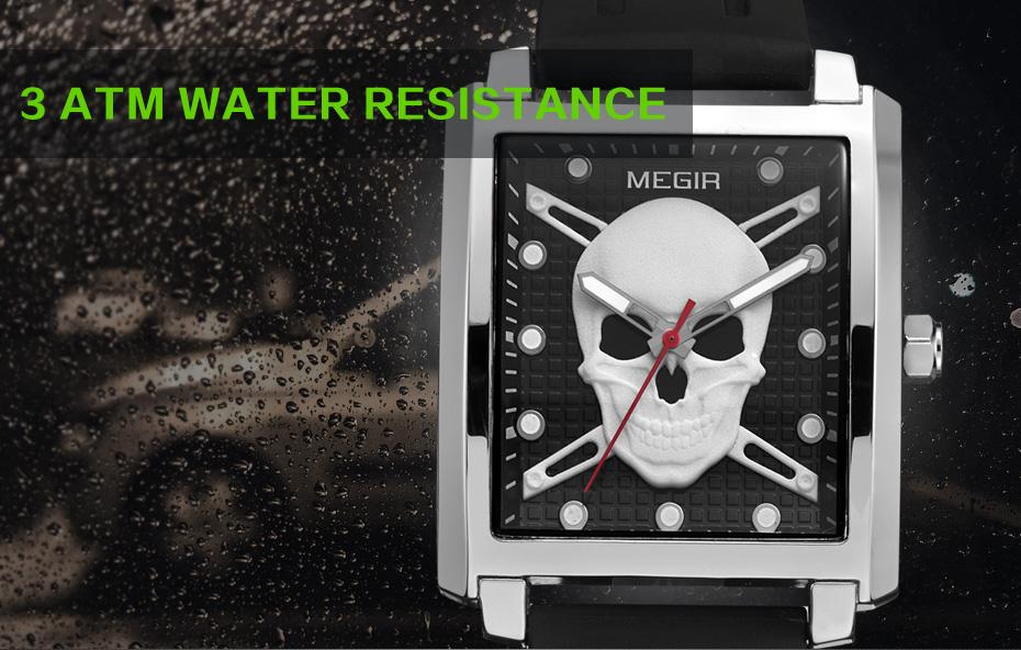 skeleton watch (7)