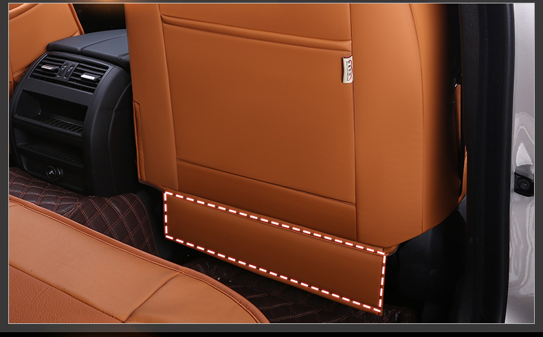 car seat cover AT-CWH005 (10)