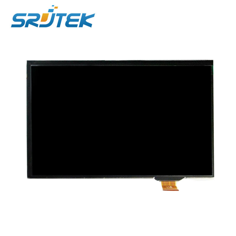For Samsung Galaxy Note 10.1 N8000 N8010 LCD Display Panel Screen Monitor Repair Replacement With Tracking Number<br>