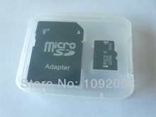 Cheap New Micro SD Card 16GB clss6 Memory Cards Flash Memory Card Microsd SDHC TF