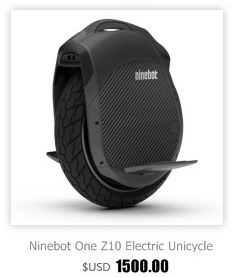Daibot Электрический Monocycle балансируя на одном колесе самокатов 600 Вт с APP/Bluetooth Динамик Monowheel электрический одноколесном велосипеде для взрослых