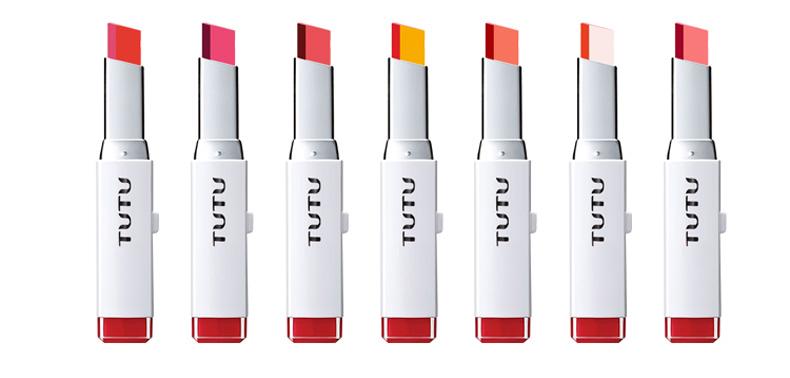 lipstick_02