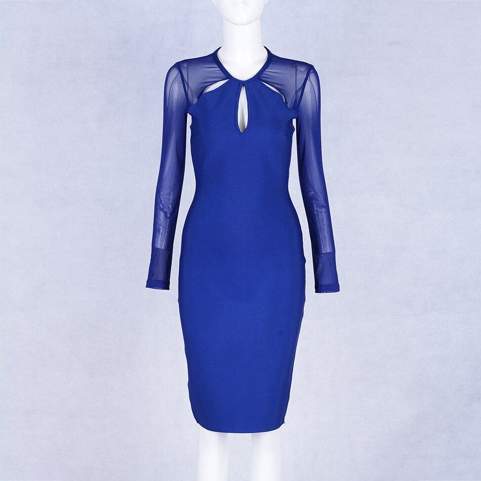 seamyla-sexy-mesh-bandage-dress-11