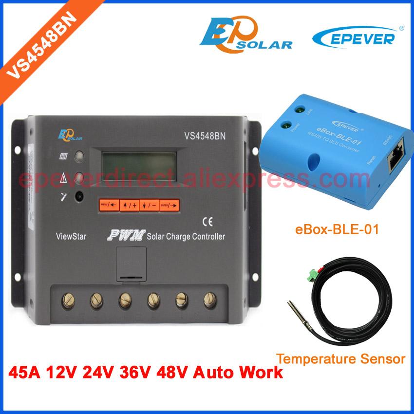 VS4548BN+BLE+sensor