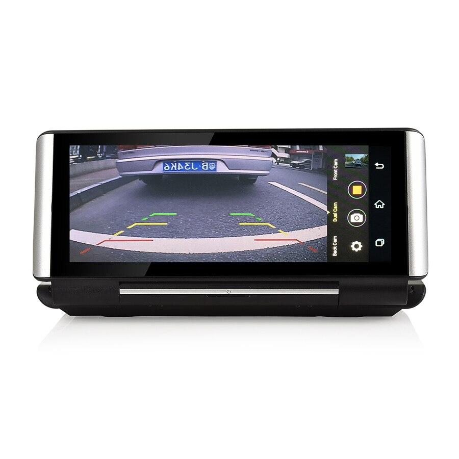 Udricare-7-inch-4G-SIM-Card-Android-GPS-WiFi-Bluetooth-Phone-Call-DVR-Dual-Lens-FHD (4)
