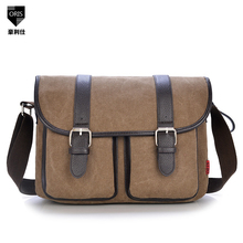 New stylish woman tote bags canvas women handbag casual large capacity Messenger Bag shoulder bag fabric ladies hand bags