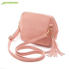 Womens Leather Shoulder Bag Satchel Handbag Tote Hobo Crossbody Bags Coin Bag  Comfystyle san-13pin
