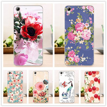 Stand 10 Stylish Case For HTC Desire 626 626G 626W 626D Popular Painting Cover Durable dly Design For HTC 626 626G+ cover case