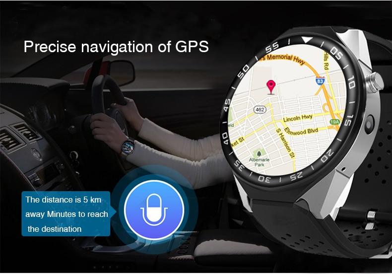 smart-watch-smart-watches-smart-wrist-watch-clock-bluetooth-camera-music-android-smartphone-men-women- (13)