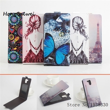 Buy Hongbaiwei 5 Styles Best Elephone P7000 Case Skin Magnetic Flip Stand Leather Cover Elephone P7000 Phone Cases for $5.98 in AliExpress store