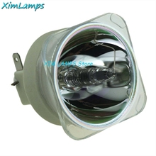 XIM LAMPS Wholesale Factory Price BL-FU310B Replacement Projector Baer Lamp Bulb For OPTOMA EH500 X600 DH1017(China)