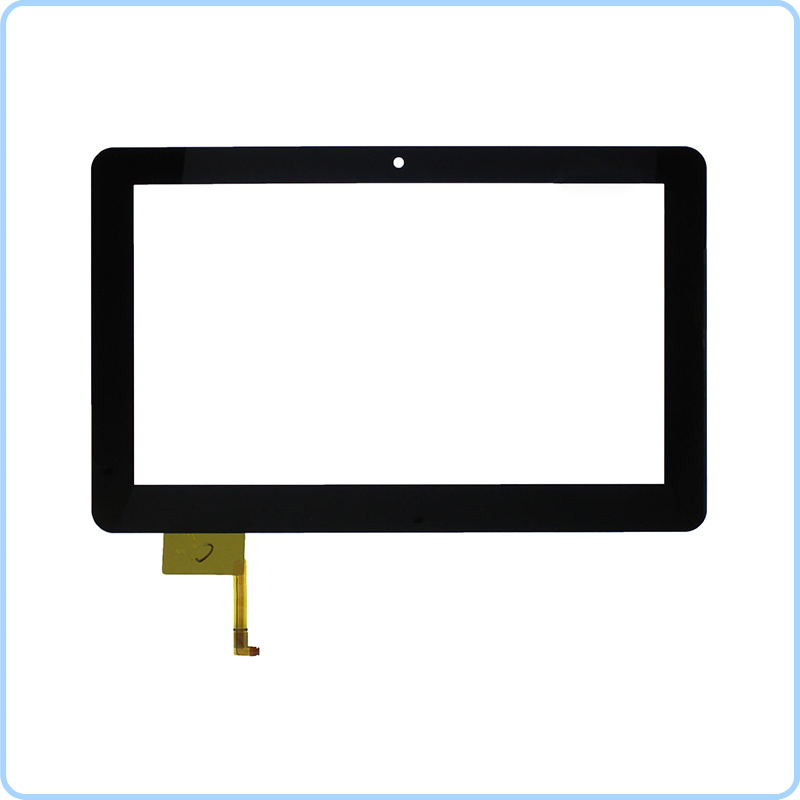 New 10.1 Inch Touch Screen Digitizer Panel For Energy Sistem s10 Dual tablet pc<br>