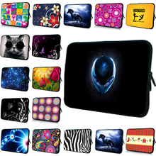 "Top Selling Waterproof Laptop Bag 12 13 14 15 15.6 17 10 7"" Unisex Notebook Bag Case 14.1"" Laptop Sleeve For MacBook Air 13 Case"