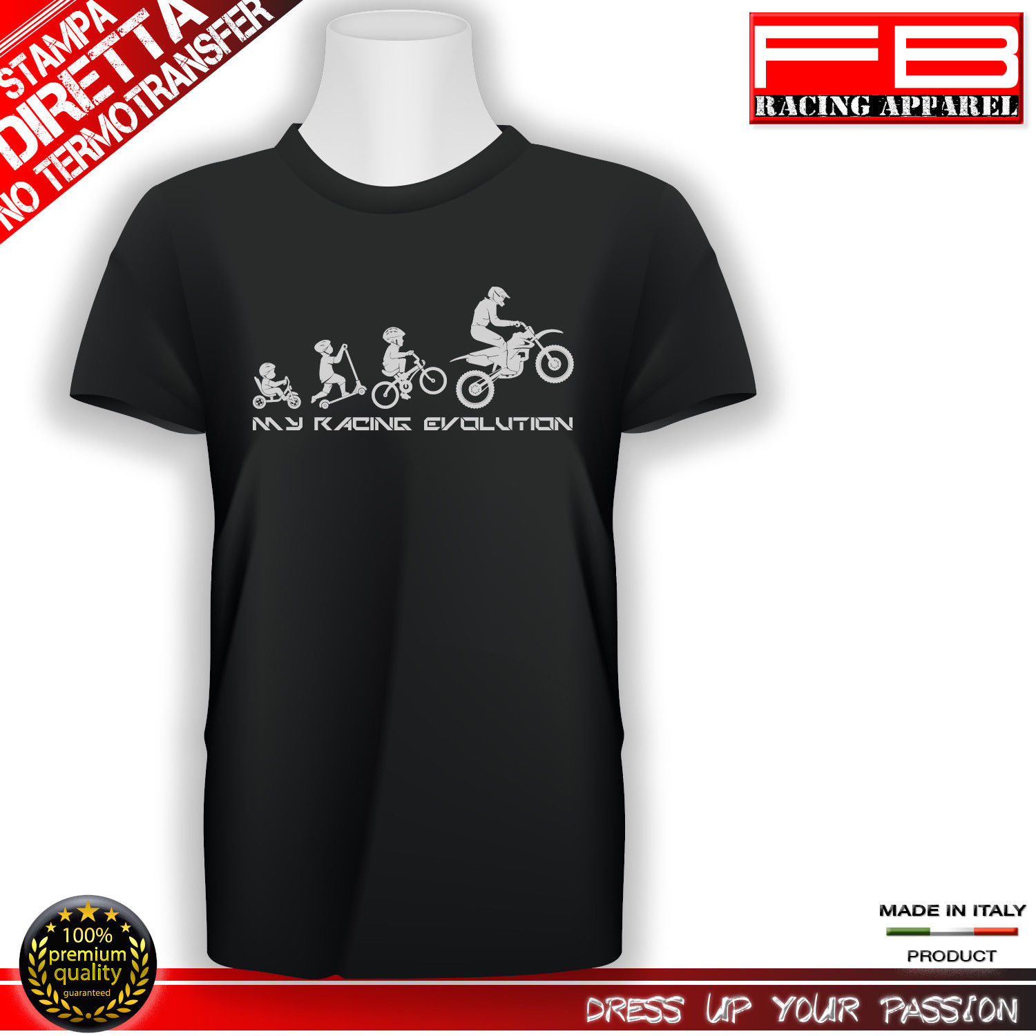 New Unisex Yamaha MT 10 Racing Motorcycle Tribute Casual T-Shirt Sizes S to XXL