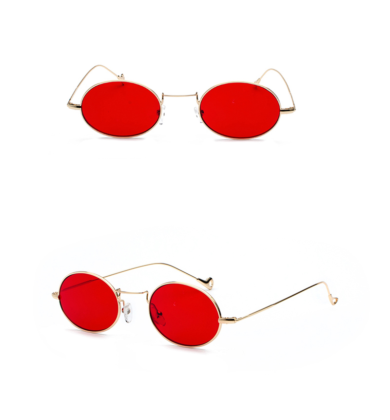 oval sunglasses 6012 details (14)