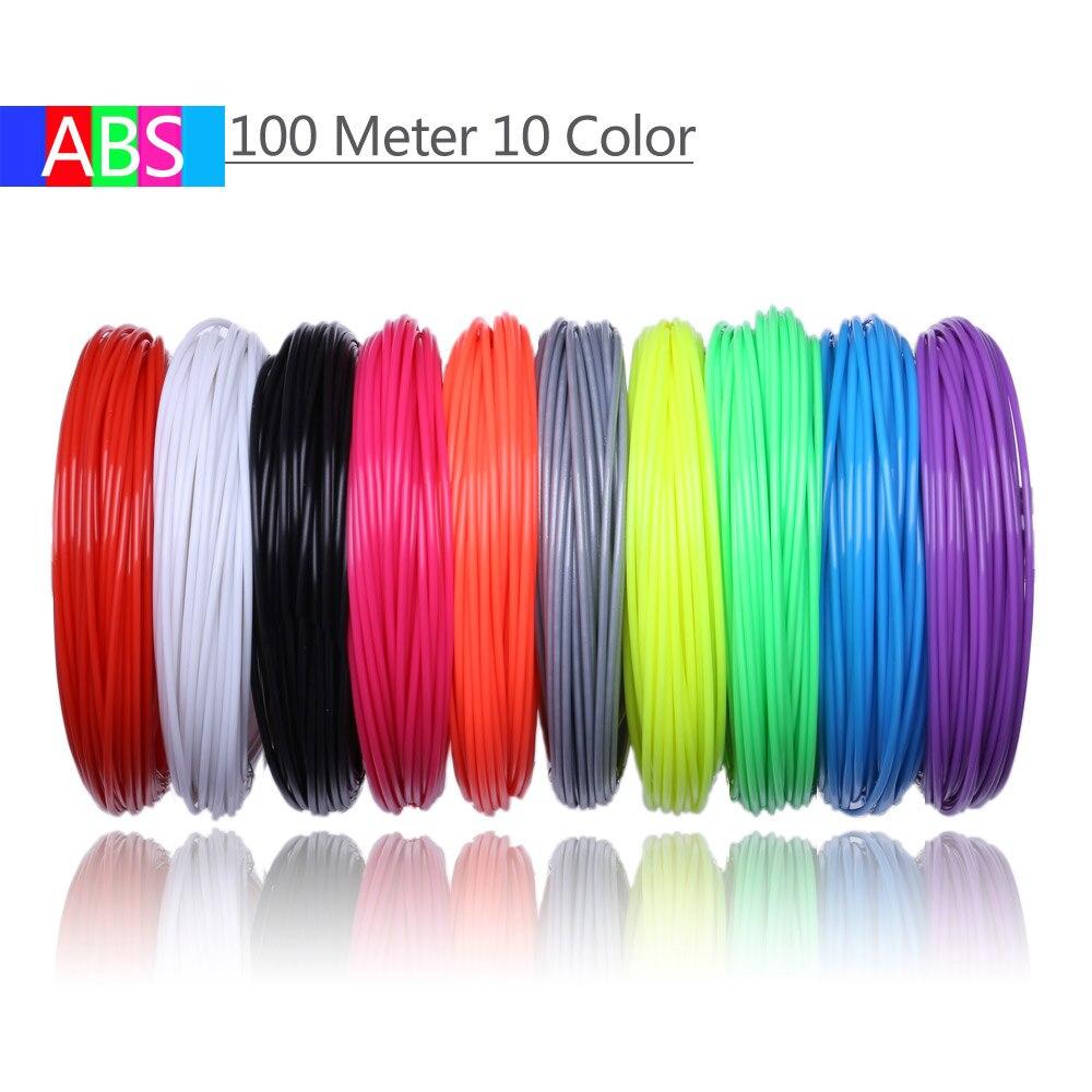 10color-1000-2