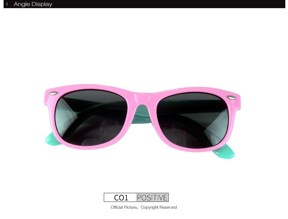 kids-sunglasses_08