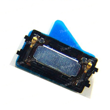 Earpiece Ear Speaker For Nokia Asha 300 N300 Asha 310 N310 Asha 206 Lumia 800 900 N97 N97mini N97i N96 E63 6788I E63 5310 c6-00