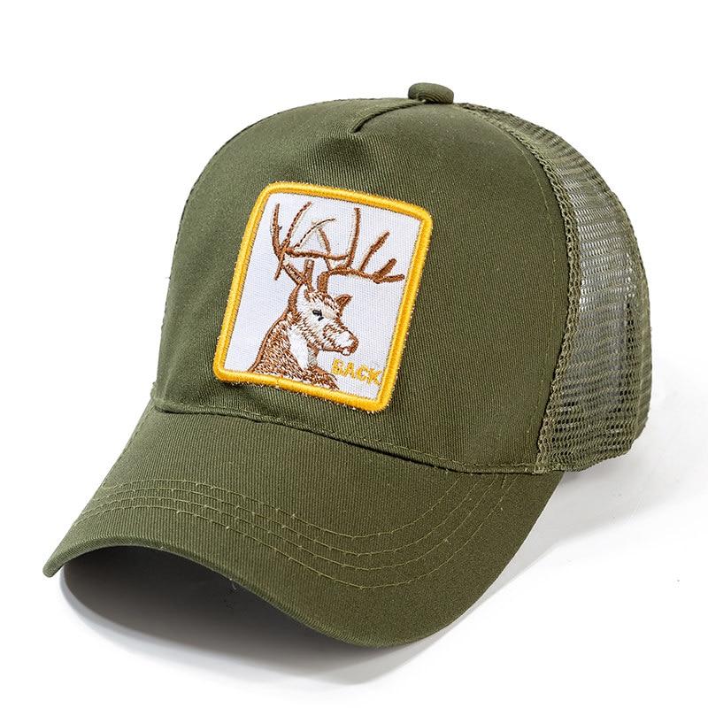 deer green (2)_