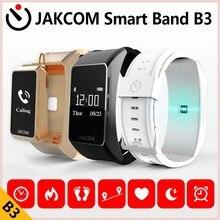 Jakcom B3 Smart Band New Product Of Earphones As Audifonos Headphones Pc Headphones Mixr