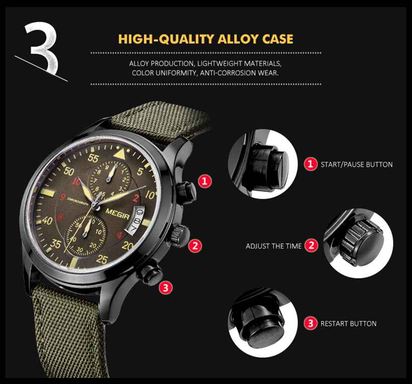Mens Watches 2021 (6)