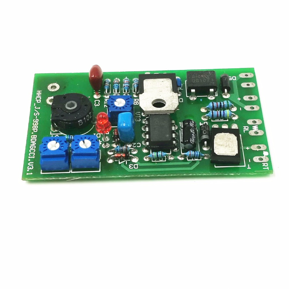 S-993A S-995A S-997P S-998P Electric Vacuum Gun Electric suction tin circuit board Automatic suction tin accessories 220V / 110V<br>