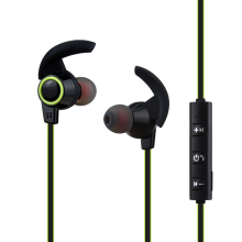 Buy Wireless Bluetooth Music Headset Earphone Sport Running Bluetooth Headphone Stereo Earbuds Microphone Iphone Xiaomi for $4.69 in AliExpress store