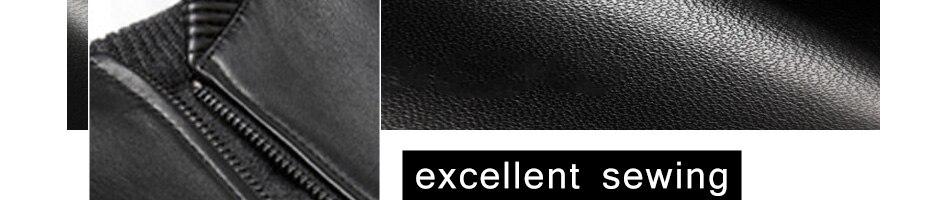 genuine-leather-HMG-02-6212940_19