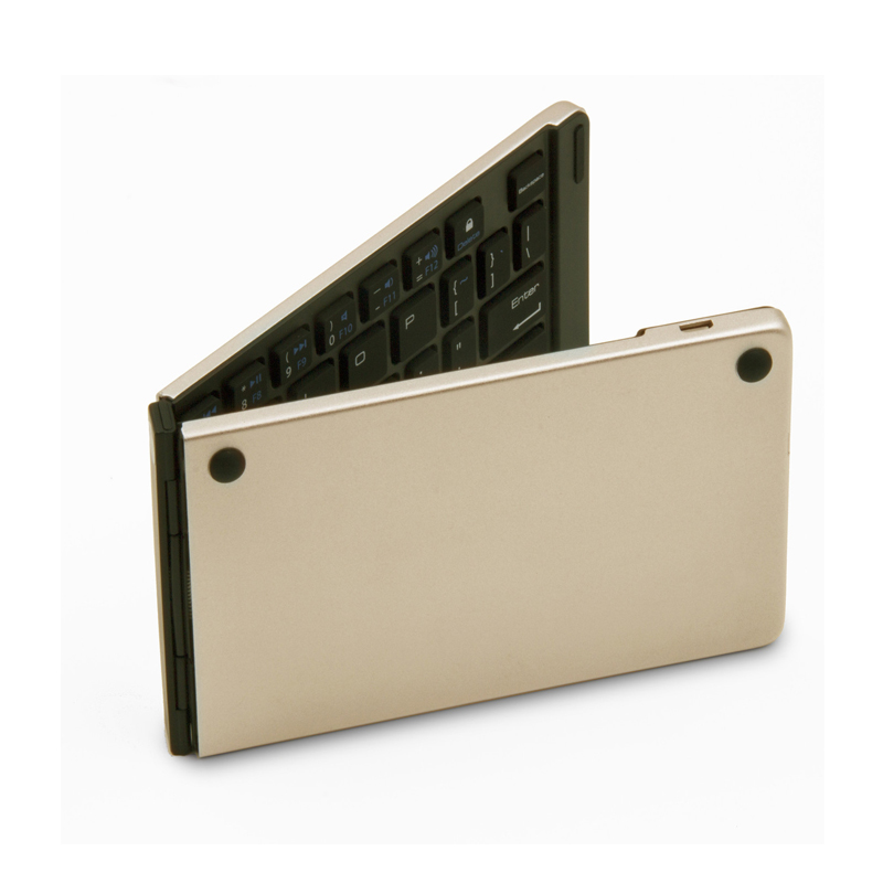 10 Gold Color for Android Sumsang Tablet