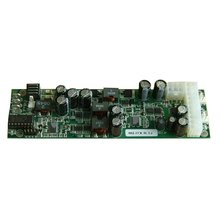 160W M2-ITX Power Supply For Car PC ,  Industrial PC IPC DC/DC ATX Smart PSU  Boat PC  POS terminals , Mini-itx  , ITX Psus