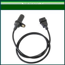 Wholesale NEW crankshaft position sensor For FIAT CINQUECENTO (170) SEICENTO (187)55189513/46764212/46417650/SS10819
