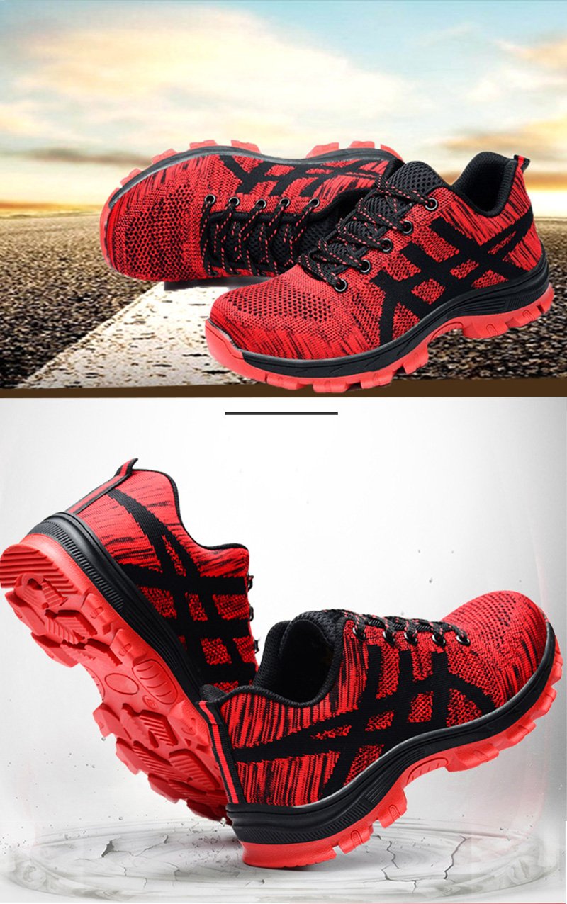 New-Exhibition-fashion-safety-shoes-mens-steel-toe-covers-working-sneakers -breathable-summer-tooling-low-boots-protect-footwear (10)
