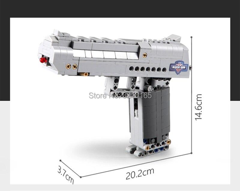 lego-block-gun-C81007_12