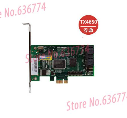 tx4650 sas array card raid 5 boxed<br><br>Aliexpress