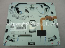 Новый Fujitsu десять dv-04-082 dv-04-044 dv-04-042 DV-04 для Mercedes MMI 3G m-ask2 E60 E90 E92 Chrysler навигации(China)