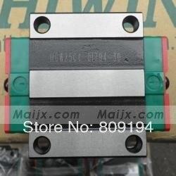 HIWIN HGW25C linear guide block<br><br>Aliexpress