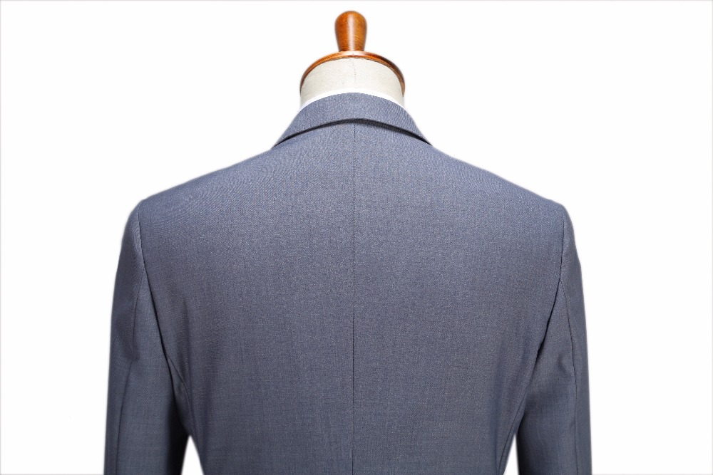 latest coat pant designs (25)